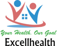 Excel Health